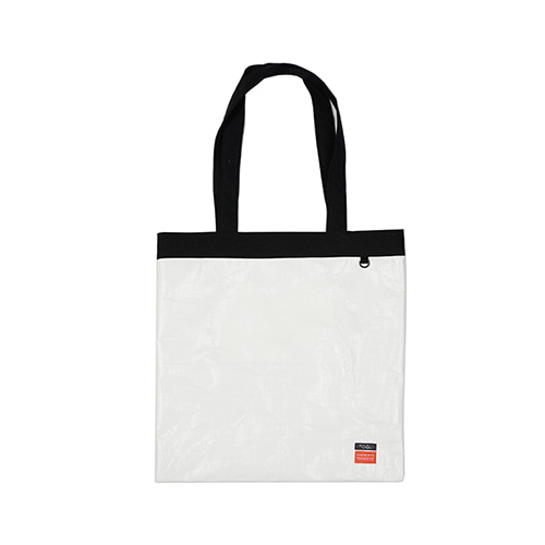 SALT DAILY BAG BLACK_WHITE
